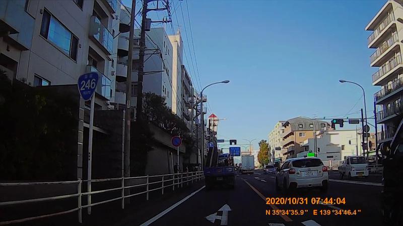 f:id:japan_route:20210117120009j:plain