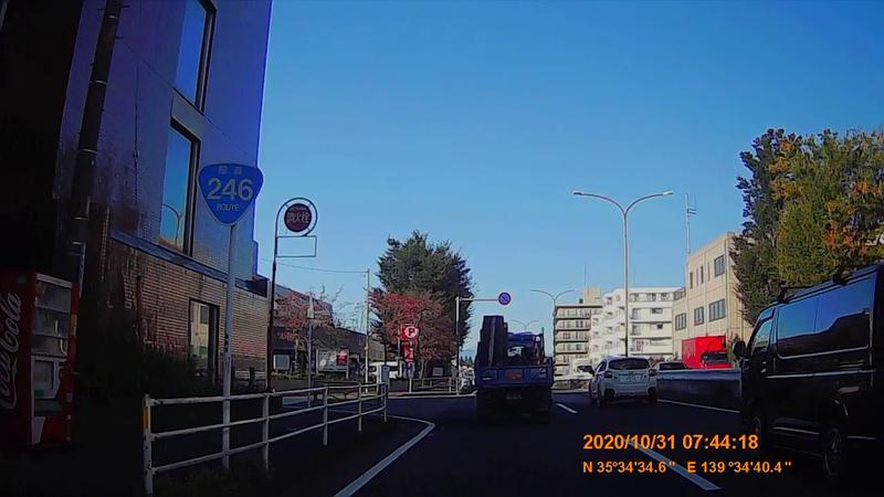 f:id:japan_route:20210117120014j:plain