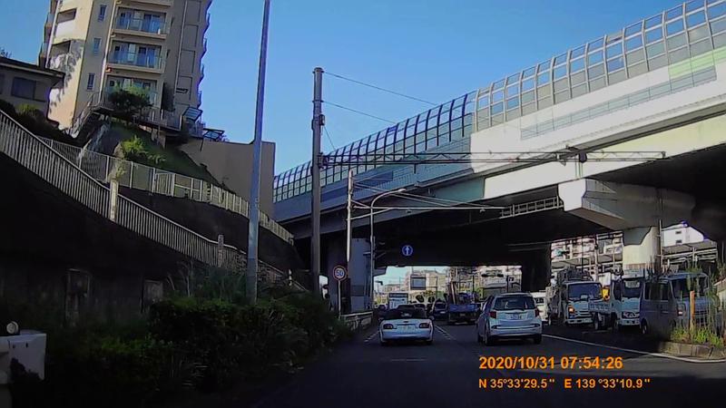 f:id:japan_route:20210117120041j:plain