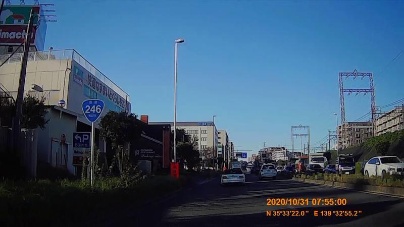 f:id:japan_route:20210117120047j:plain