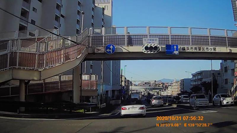 f:id:japan_route:20210117120053j:plain