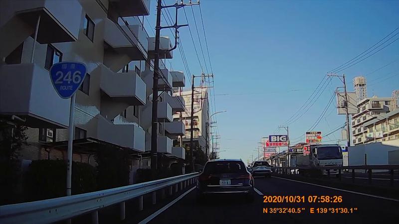 f:id:japan_route:20210117120103j:plain