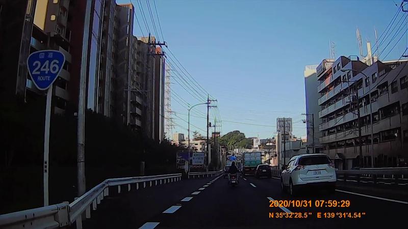 f:id:japan_route:20210117120108j:plain