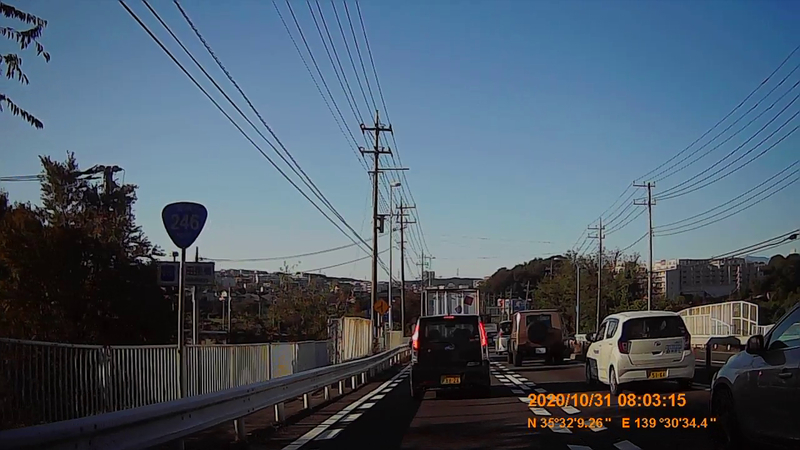 f:id:japan_route:20210117120126j:plain