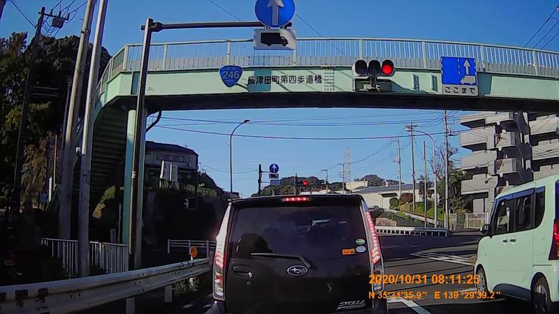 f:id:japan_route:20210117120148j:plain