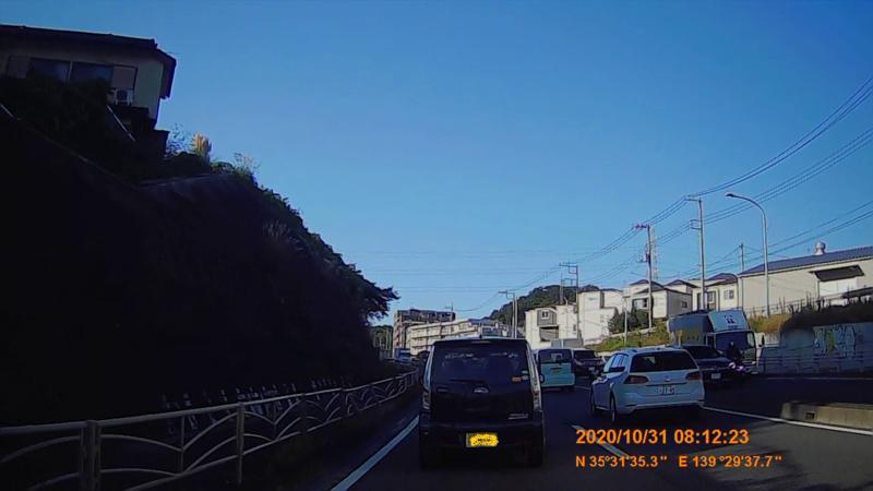 f:id:japan_route:20210117120154j:plain
