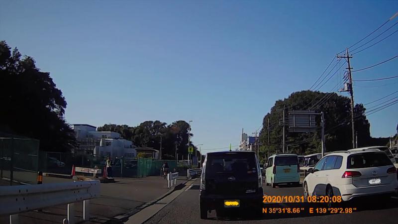 f:id:japan_route:20210117120211j:plain