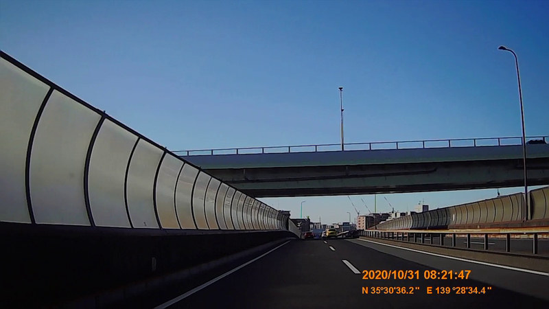 f:id:japan_route:20210117120232j:plain
