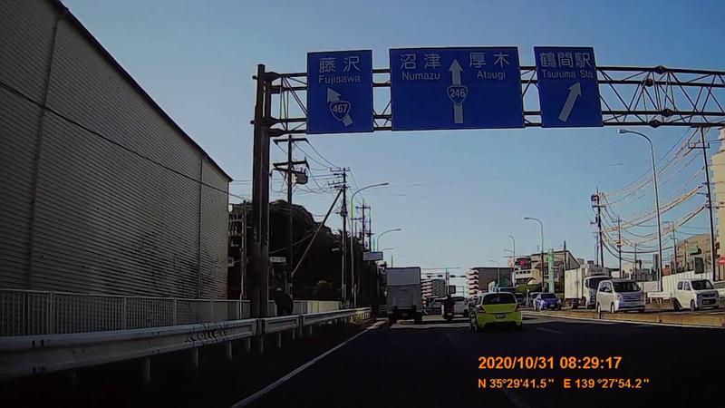 f:id:japan_route:20210117120249j:plain