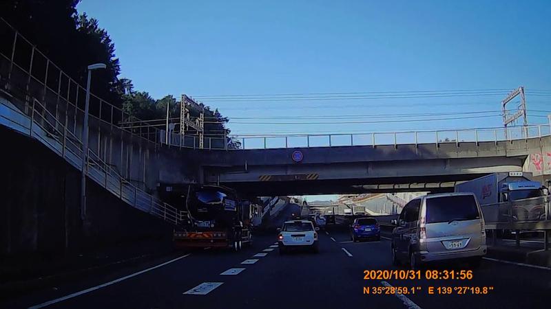 f:id:japan_route:20210117120304j:plain