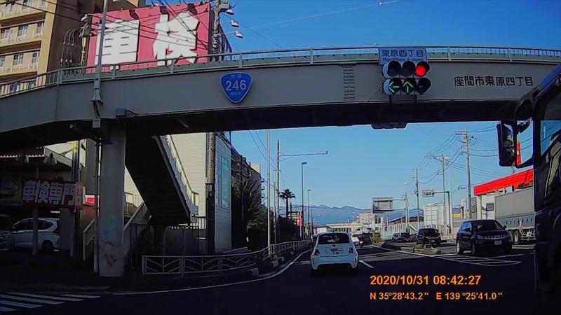f:id:japan_route:20210117120314j:plain