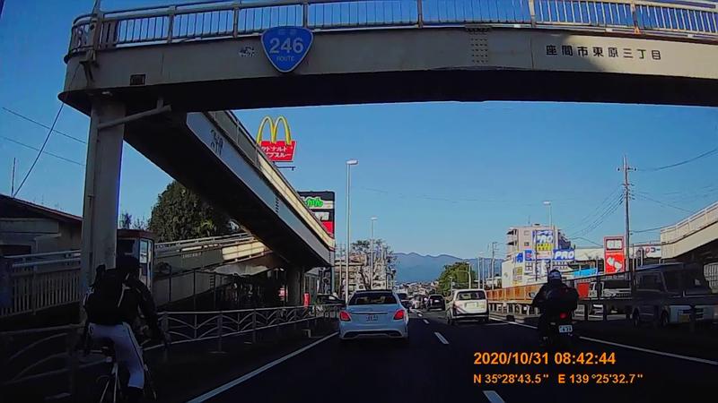 f:id:japan_route:20210117120321j:plain