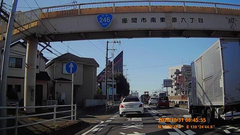 f:id:japan_route:20210117120338j:plain