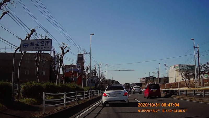 f:id:japan_route:20210117120344j:plain