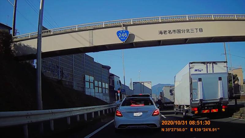 f:id:japan_route:20210117120355j:plain