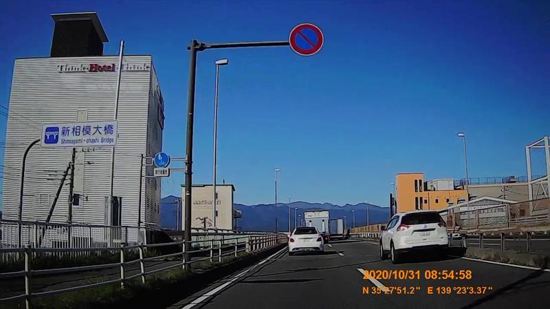 f:id:japan_route:20210117120400j:plain