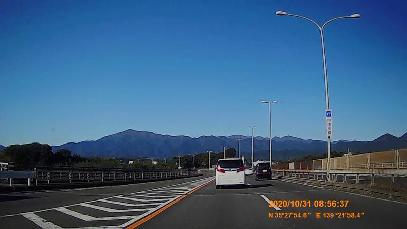 f:id:japan_route:20210117120422j:plain