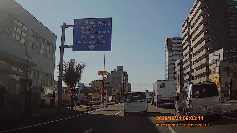 f:id:japan_route:20210117120501j:plain