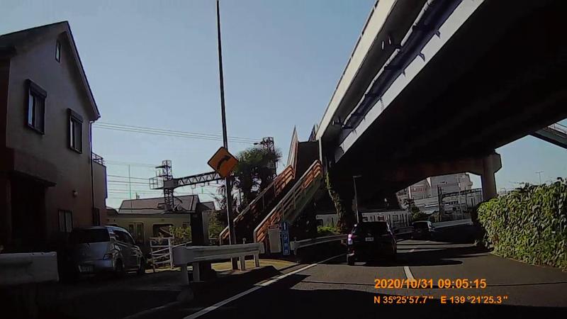 f:id:japan_route:20210117120517j:plain