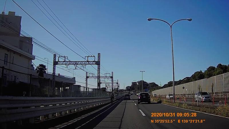 f:id:japan_route:20210117120522j:plain