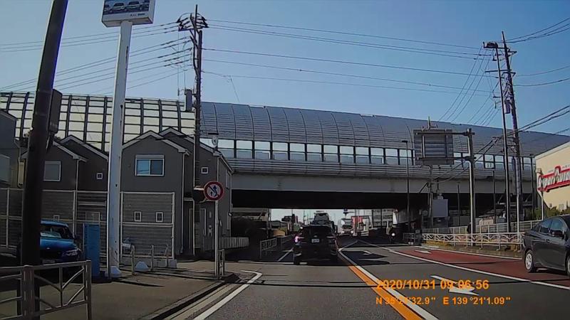 f:id:japan_route:20210117120534j:plain