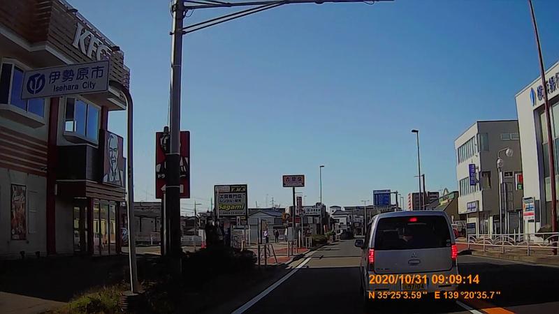 f:id:japan_route:20210117120545j:plain