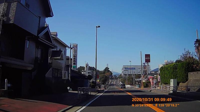f:id:japan_route:20210117120555j:plain
