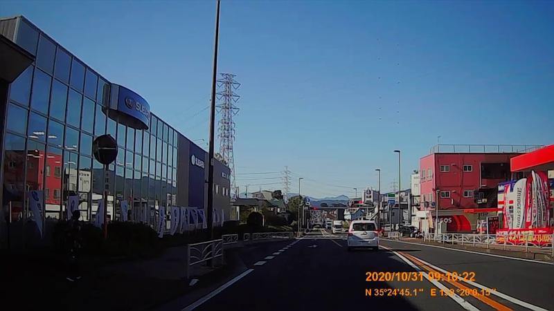 f:id:japan_route:20210117120559j:plain