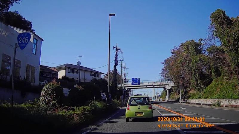 f:id:japan_route:20210117120609j:plain