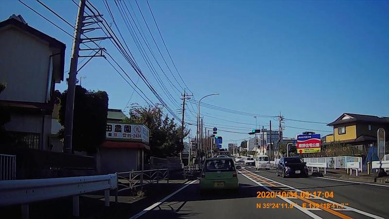 f:id:japan_route:20210117120615j:plain