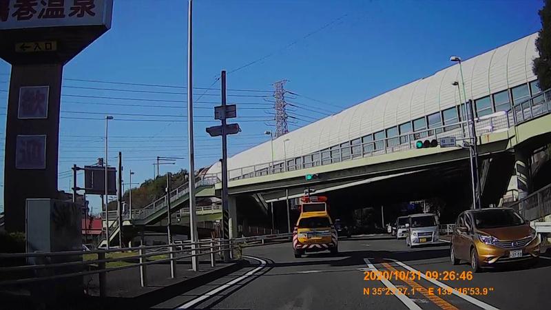 f:id:japan_route:20210117120626j:plain
