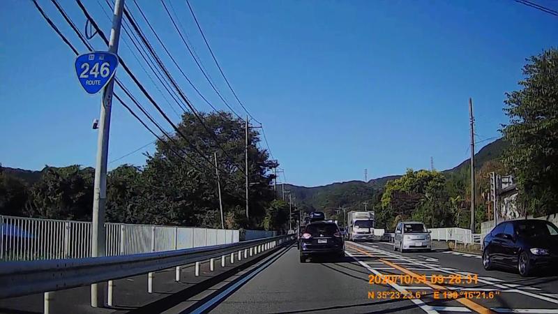 f:id:japan_route:20210117120631j:plain