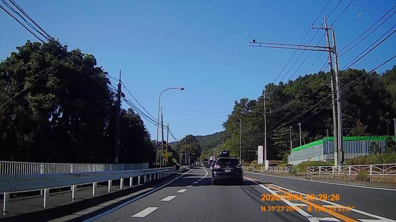 f:id:japan_route:20210117120637j:plain