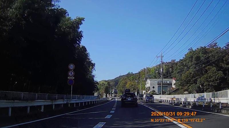 f:id:japan_route:20210117120642j:plain