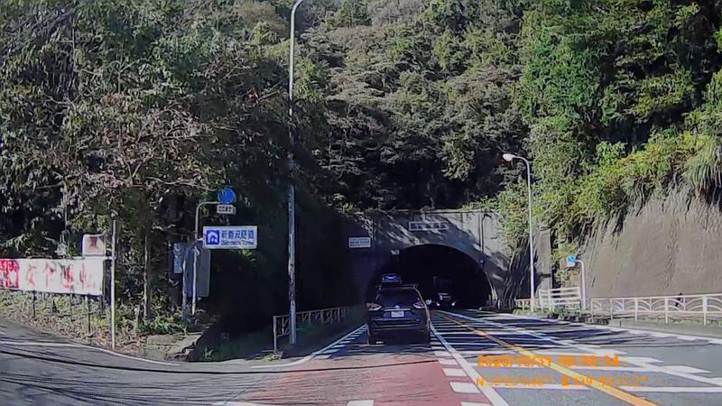 f:id:japan_route:20210117120648j:plain