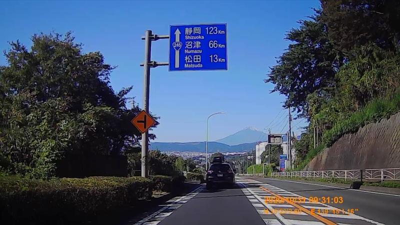 f:id:japan_route:20210117120700j:plain