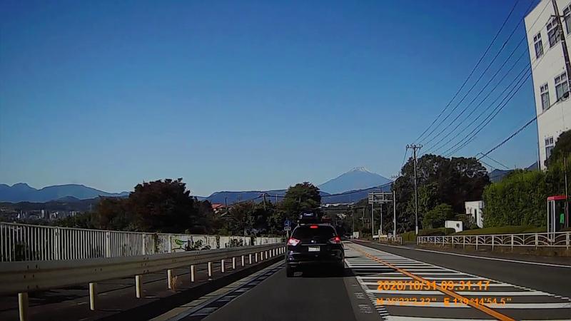 f:id:japan_route:20210117120705j:plain