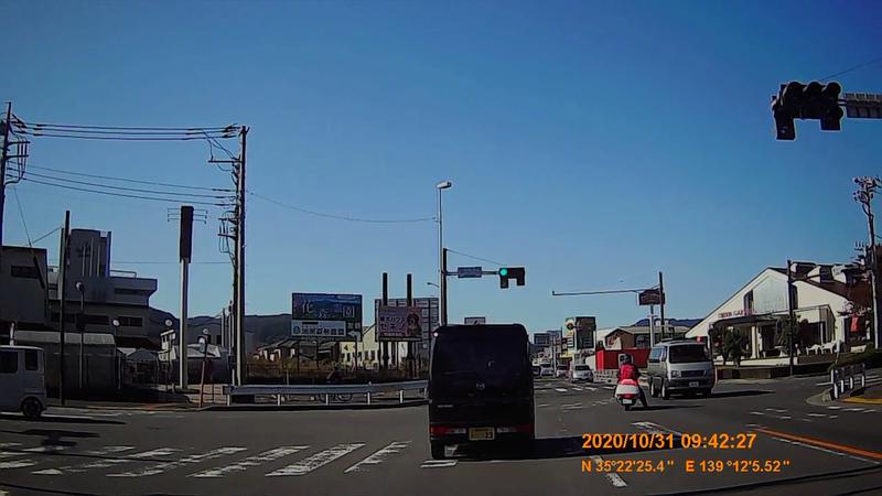 f:id:japan_route:20210117120731j:plain