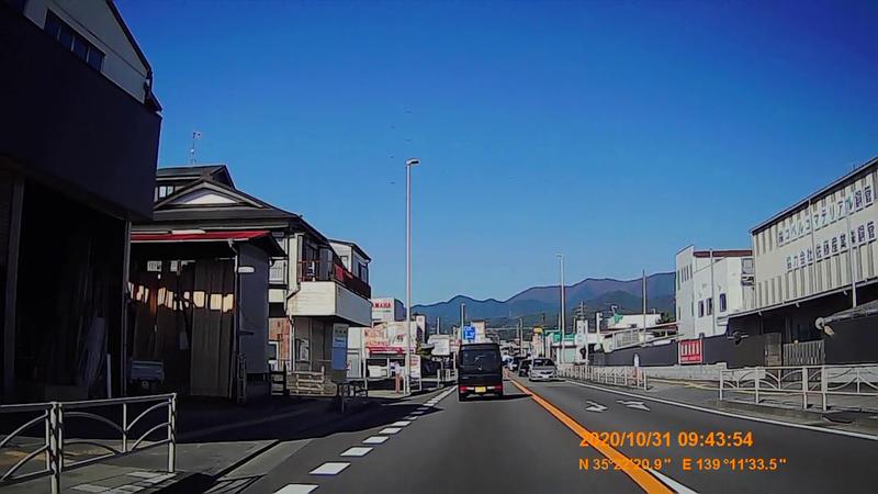 f:id:japan_route:20210117120736j:plain