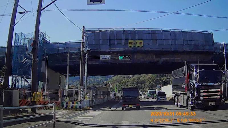 f:id:japan_route:20210117120752j:plain