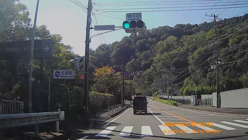 f:id:japan_route:20210117120804j:plain
