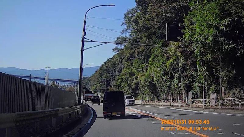 f:id:japan_route:20210117120815j:plain
