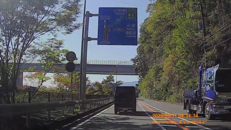 f:id:japan_route:20210117120820j:plain