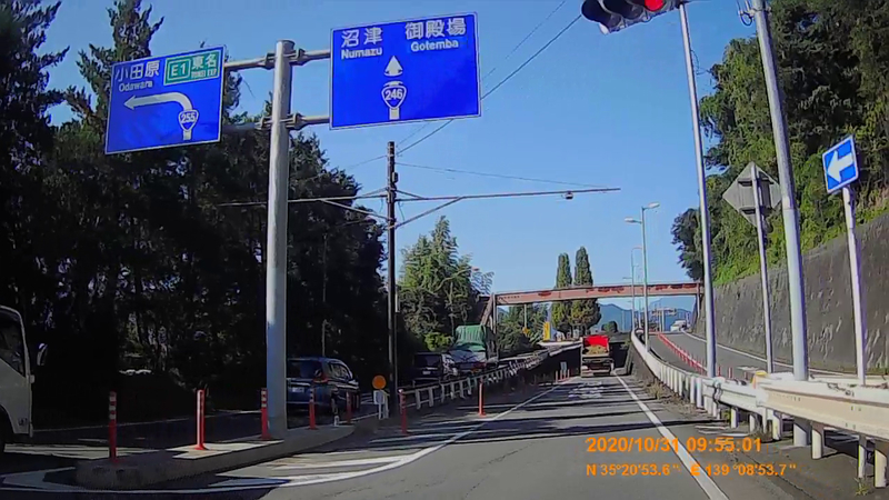 f:id:japan_route:20210117120837j:plain
