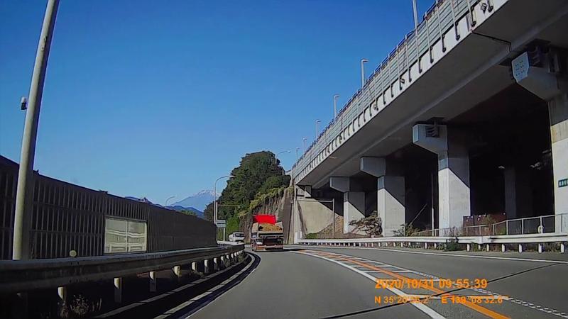 f:id:japan_route:20210117120847j:plain