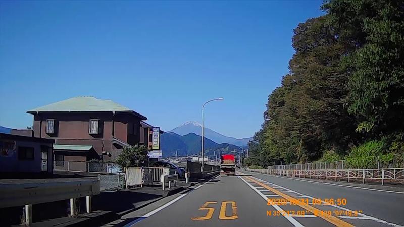 f:id:japan_route:20210117120853j:plain