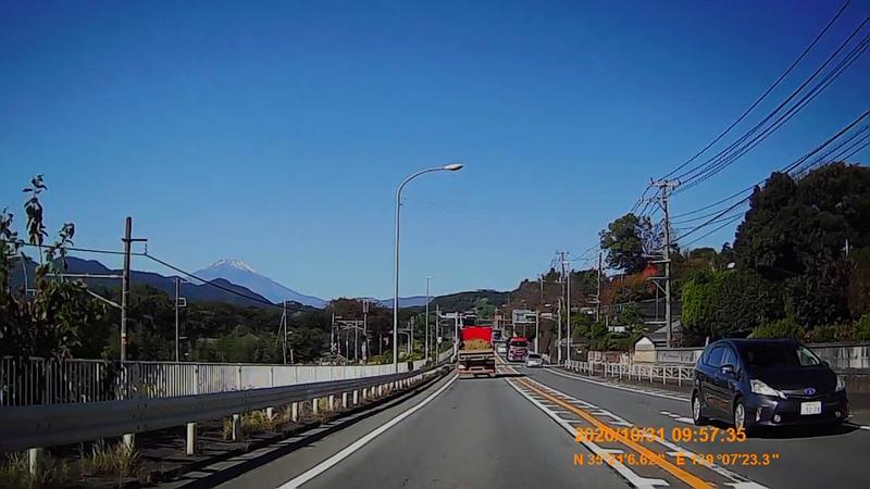 f:id:japan_route:20210117120858j:plain