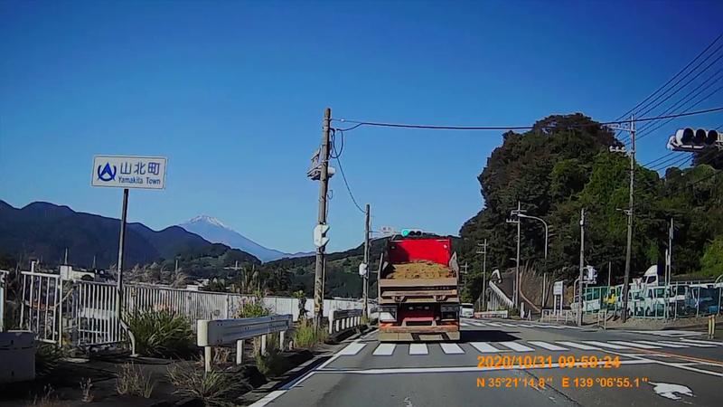 f:id:japan_route:20210117120903j:plain