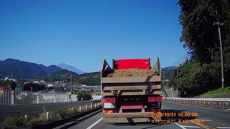 f:id:japan_route:20210117120908j:plain