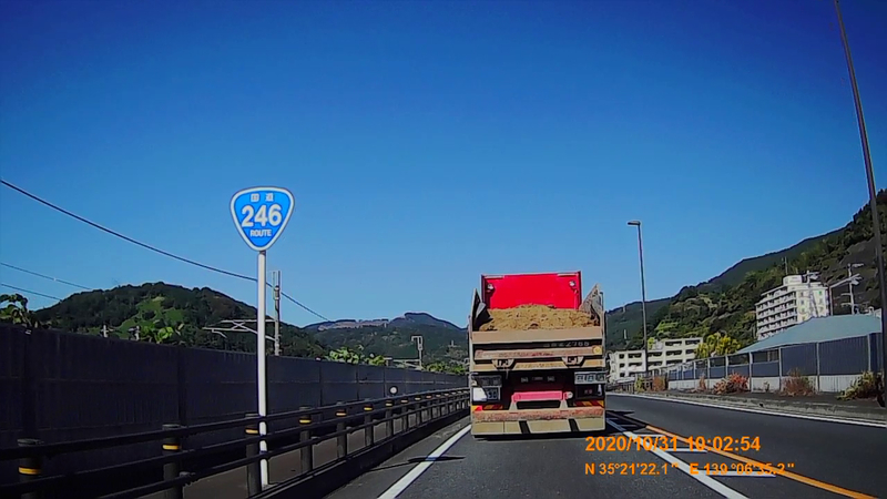 f:id:japan_route:20210117120913j:plain